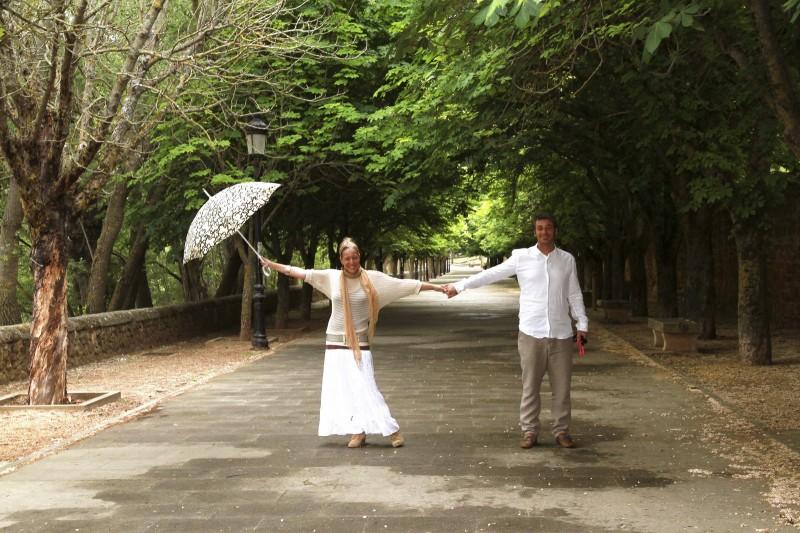 Fotografos bodas soria 1