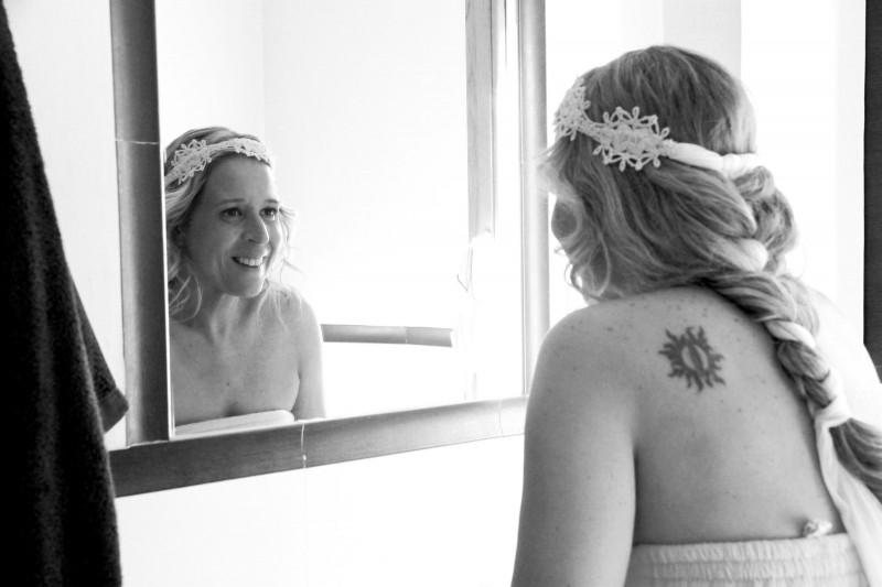 Fotografos bodas soria 10