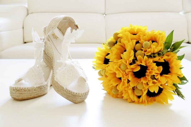 Fotografos bodas soria 11
