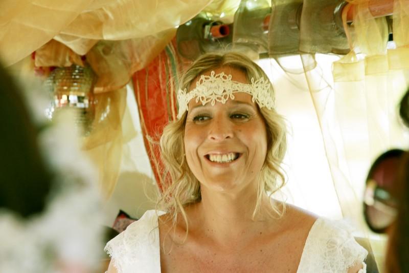 Fotografos bodas soria 13
