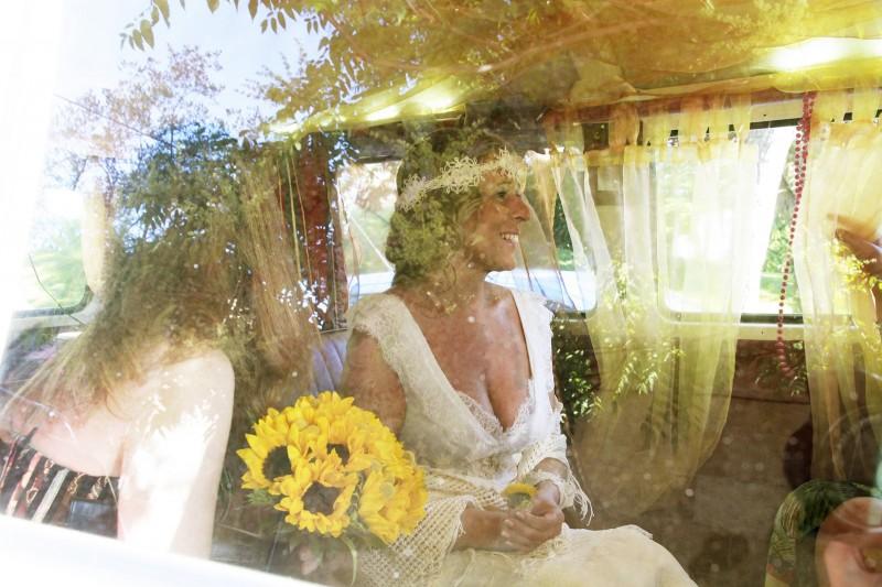 Fotografos bodas soria 14
