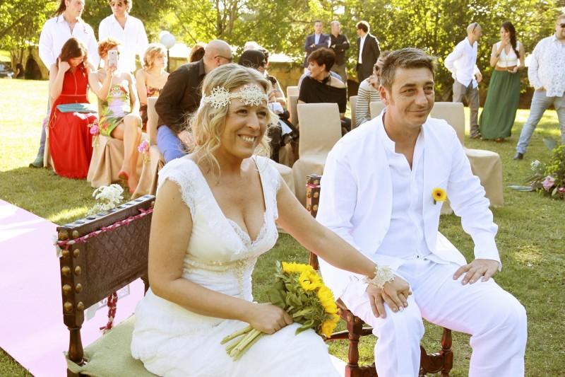 Fotografos bodas soria 15