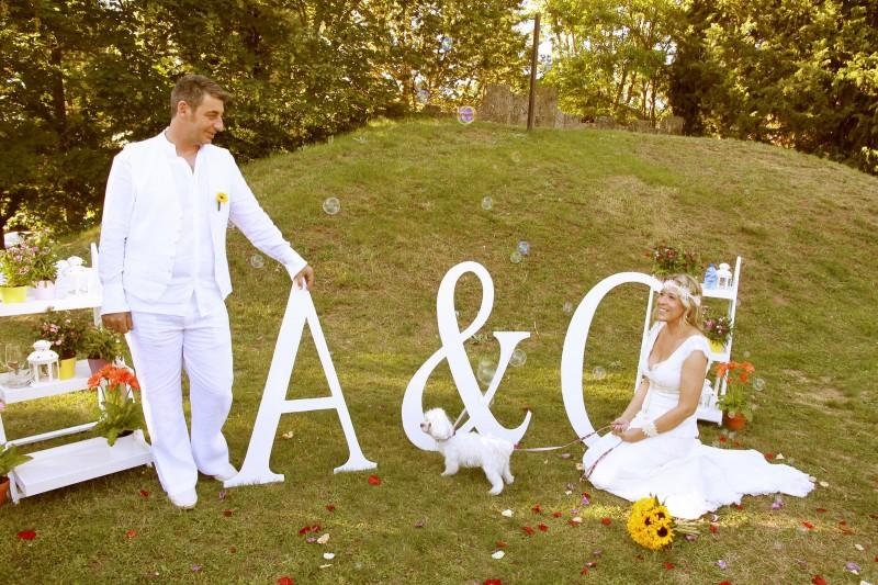 Fotografos bodas soria 16