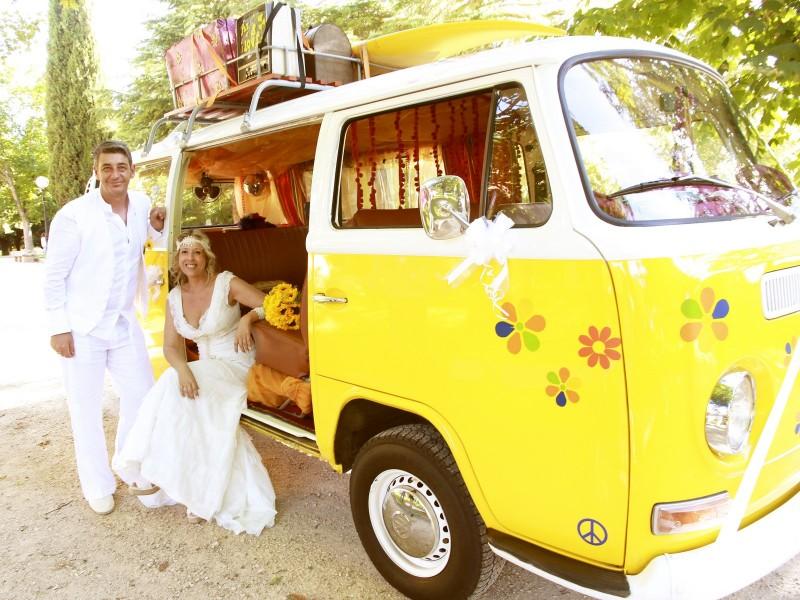 Fotografos bodas soria 18