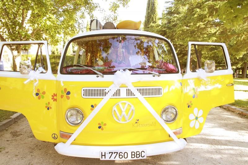 Fotografos bodas soria 19