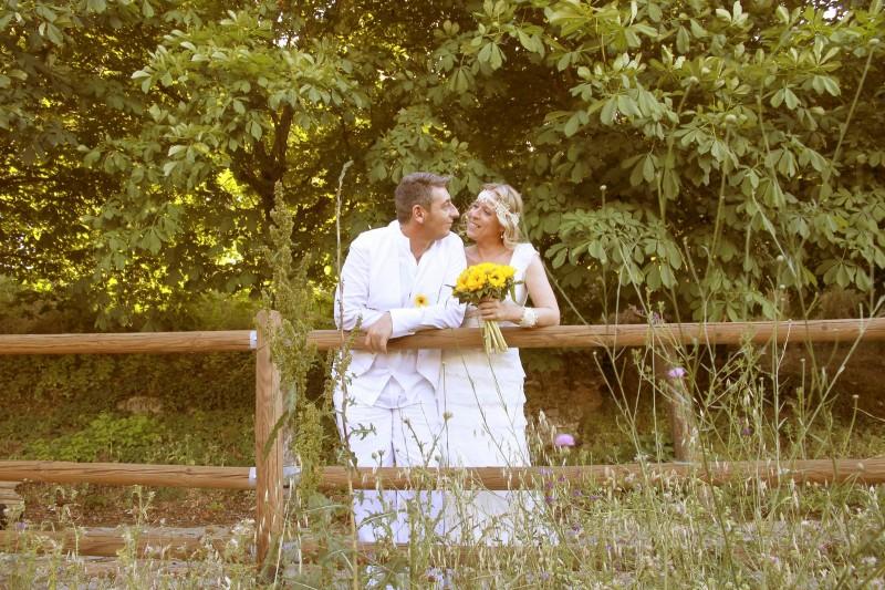 Fotografos bodas soria 21