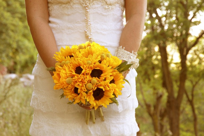 Fotografos bodas soria 23