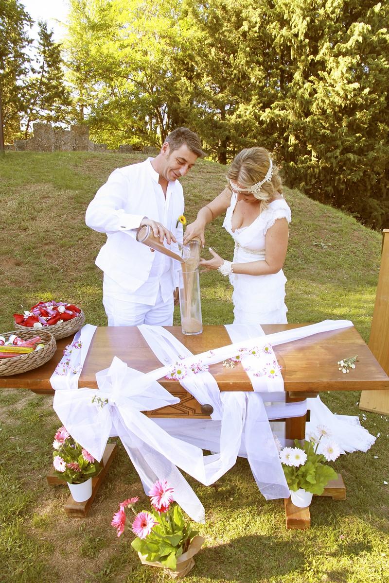 Fotografos bodas soria Profesional 10
