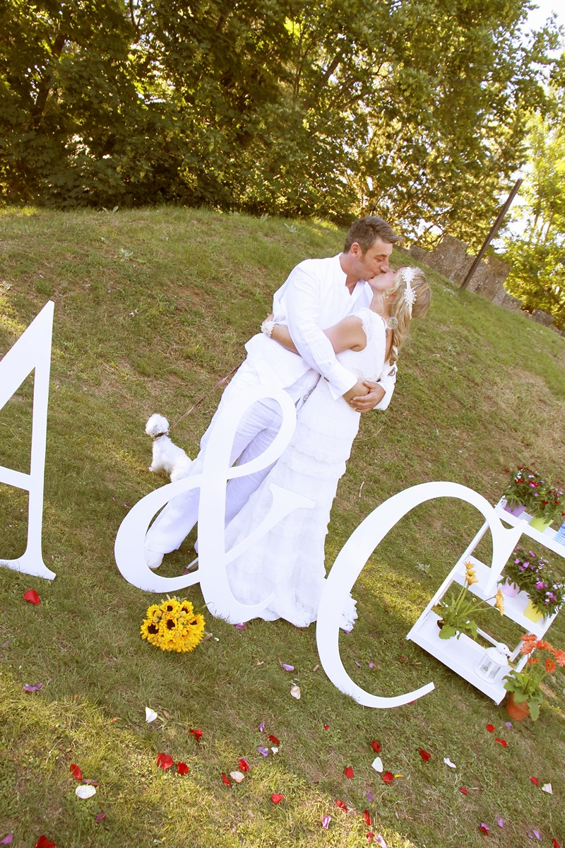 Fotografos bodas soria Profesional 11