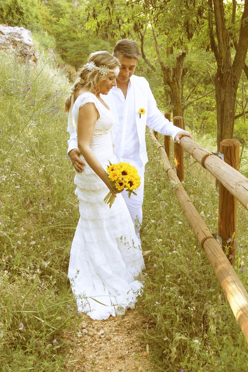 Fotografos bodas soria Profesional 12