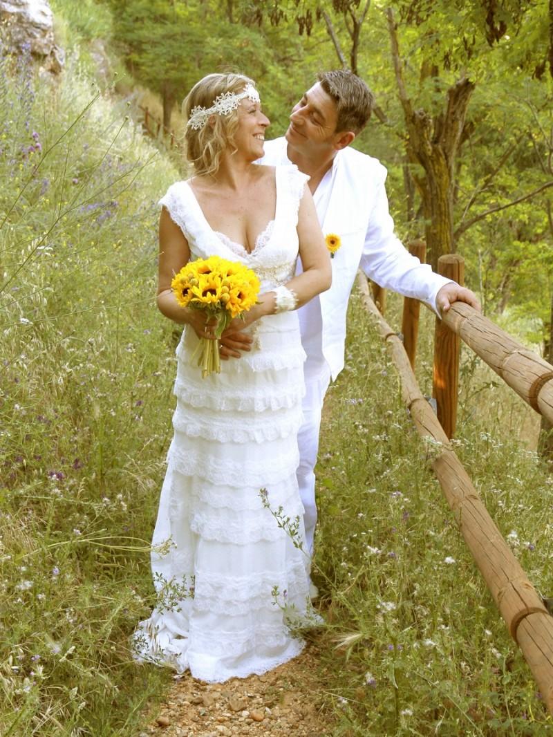 Fotografos bodas soria Profesional 13
