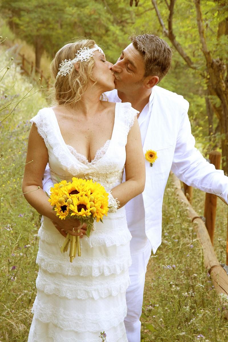 Fotografos bodas soria Profesional 14