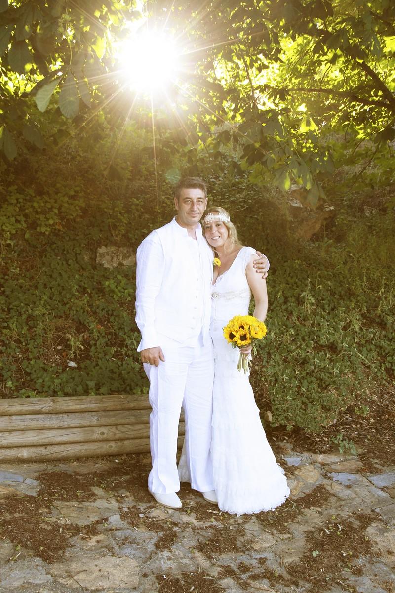 Fotografos bodas soria Profesional 15
