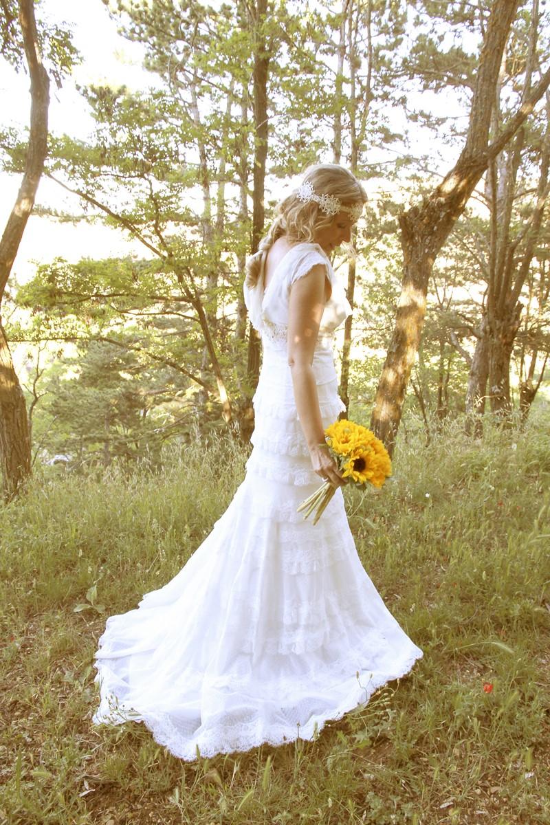 Fotografos bodas soria Profesional 16