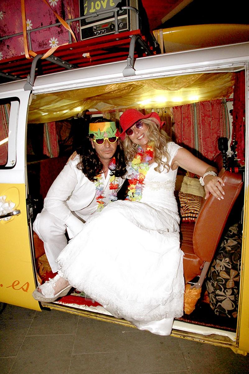 Fotografos bodas soria Profesional 17