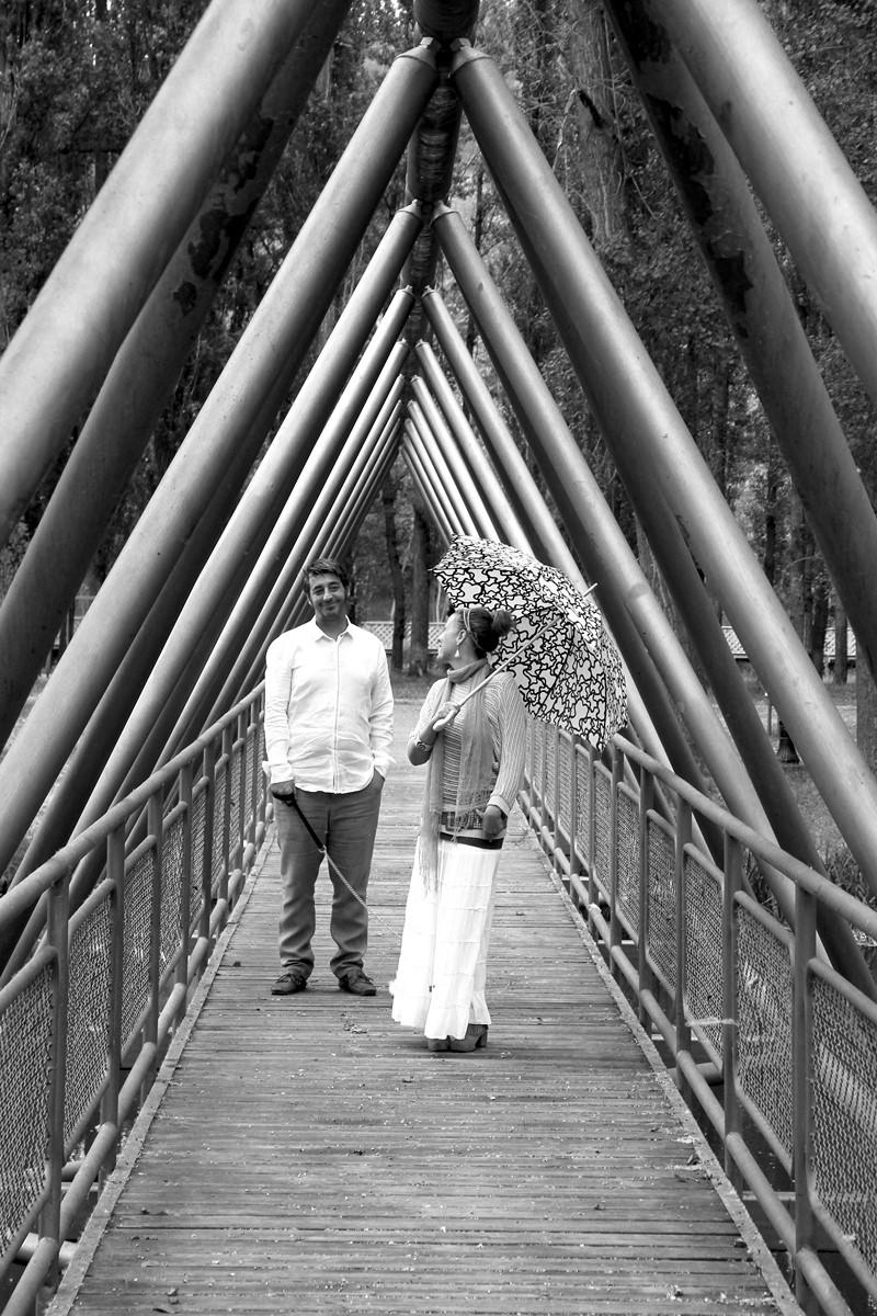 Fotografos bodas soria Profesional 2