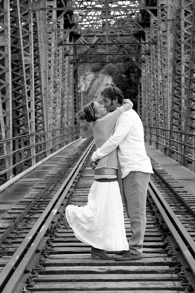 Fotografos bodas soria Profesional 6