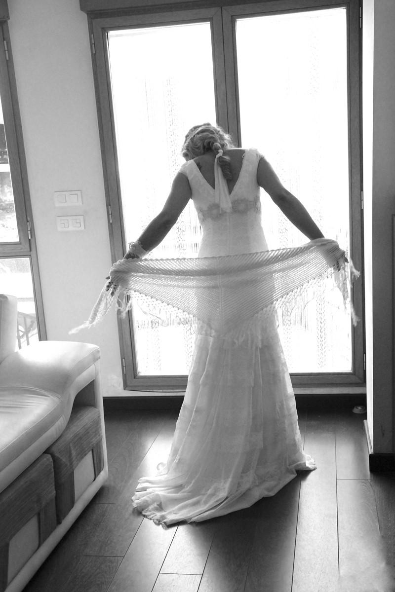 Fotografos bodas soria Profesional 9
