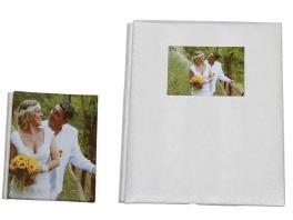 fotografos-bodas-soria-reportajes-boda-02