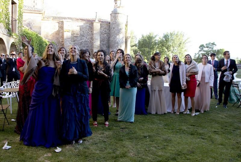 Fotografos-Bodas-en-Soria-enfoque-diferencial-31- 19
