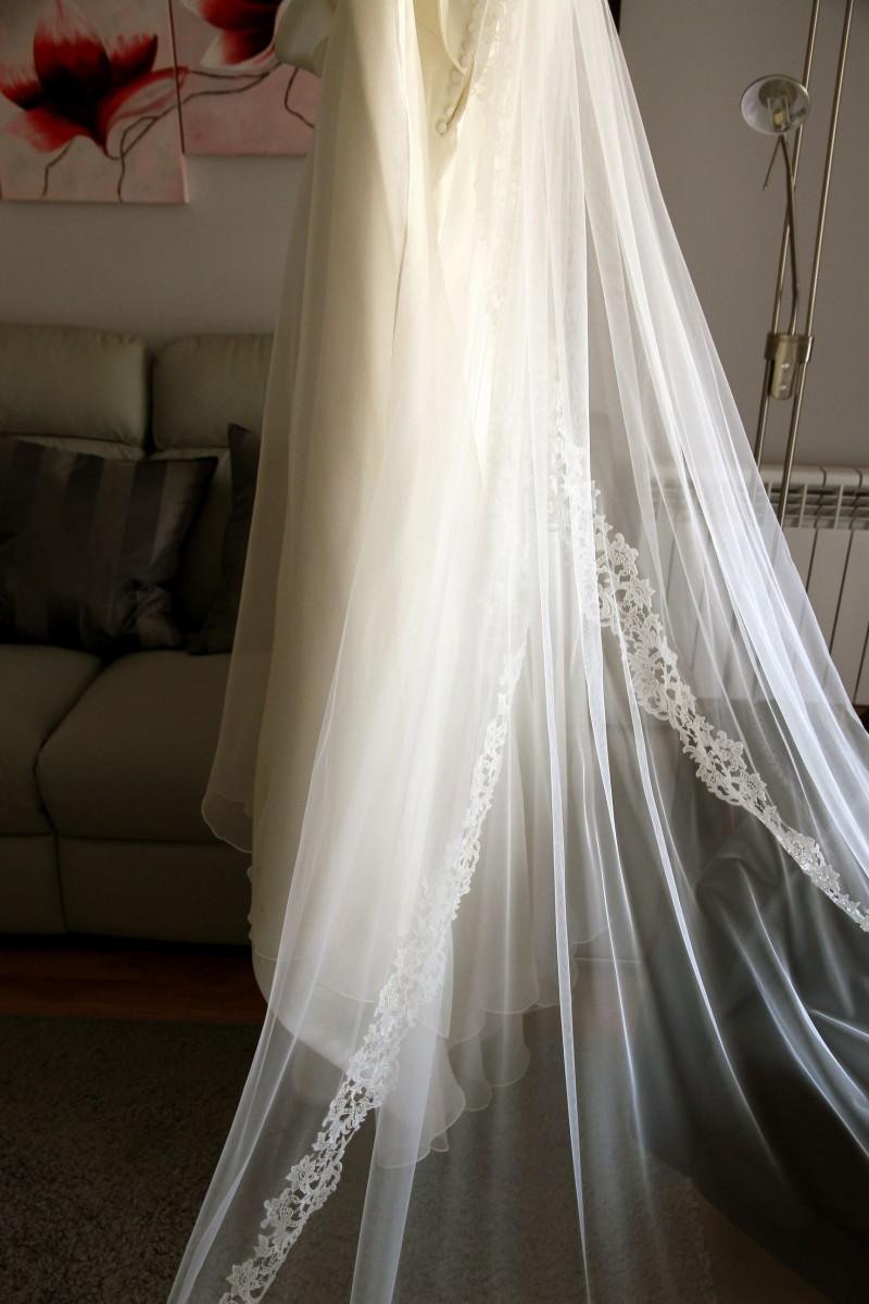 fotografos-bodas-soria-1-a1