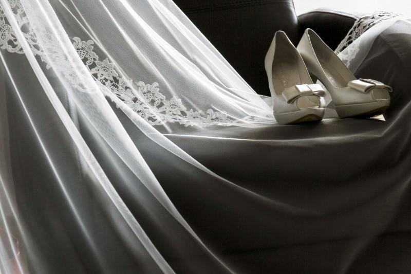 fotografos-bodas-soria-1-a3
