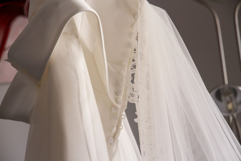 fotografos-bodas-soria-1-a4