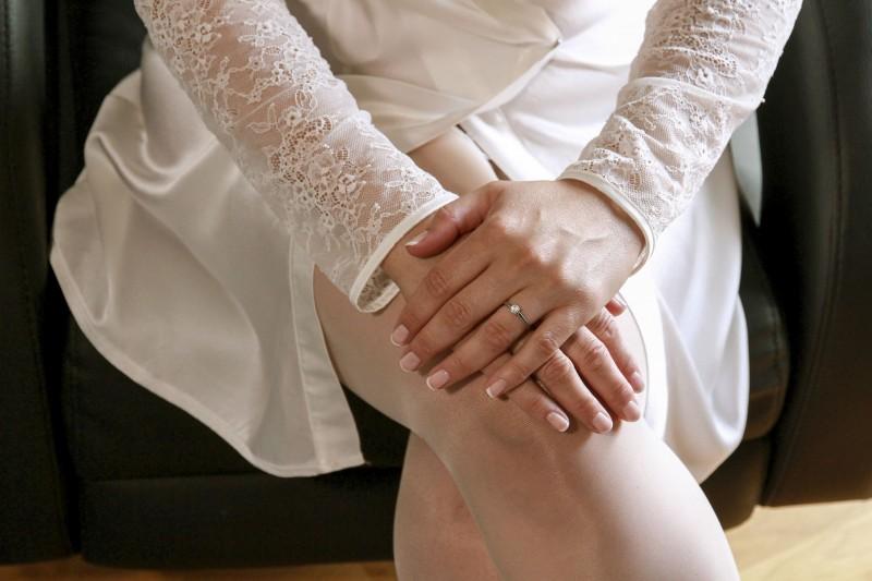 fotografos-bodas-soria-1-a5
