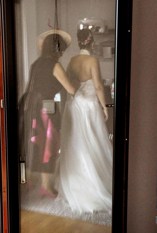 fotografos-bodas-soria-1-a8