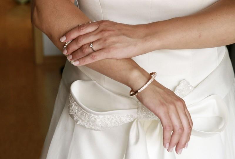 fotografos-bodas-soria-1-a9