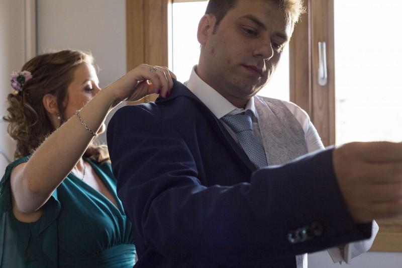 fotografos-bodas-soria-1-b8