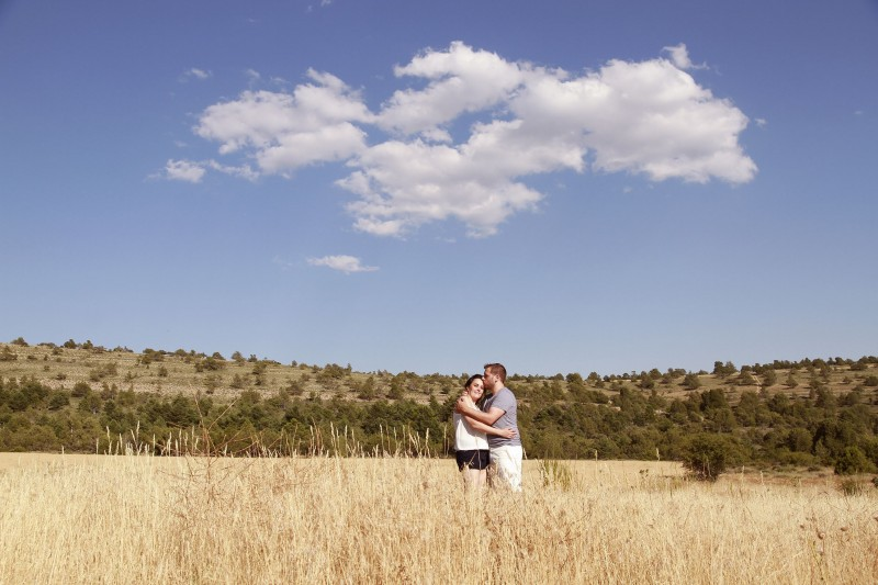 fotografos-bodas-soria-1-img_0188
