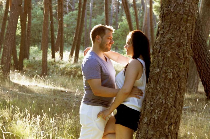fotografos-bodas-soria-1-img_0379