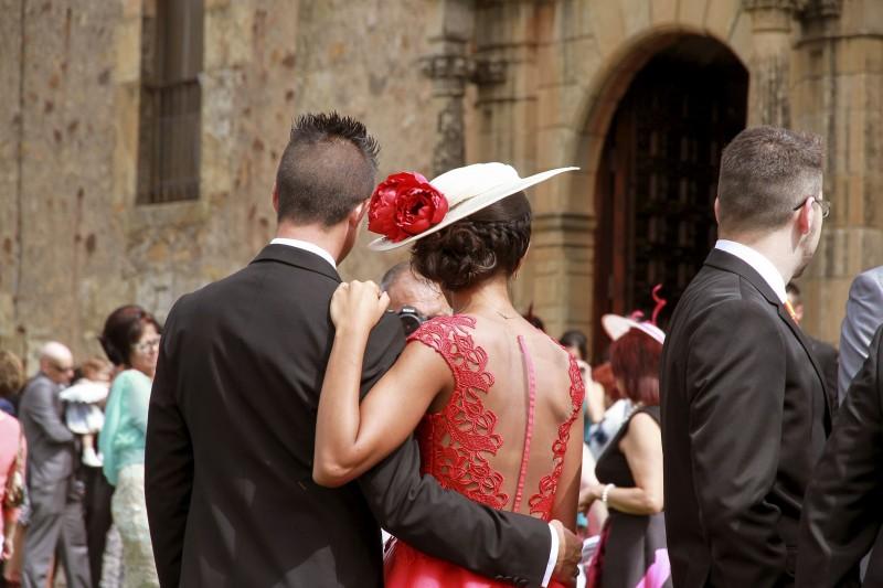 fotografos-bodas-soria-1-img_0451