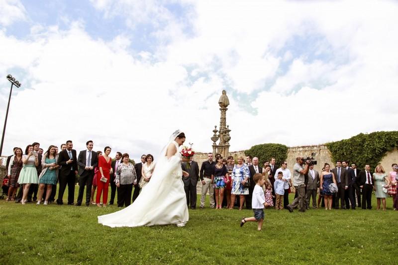 fotografos-bodas-soria-1-img_0494