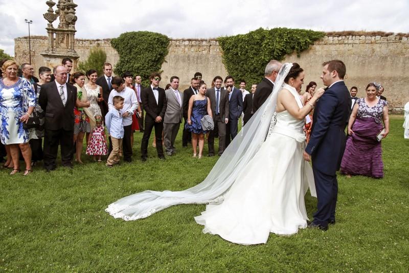 fotografos-bodas-soria-1-img_0507