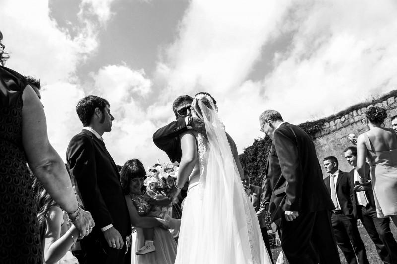 fotografos-bodas-soria-1-img_0930