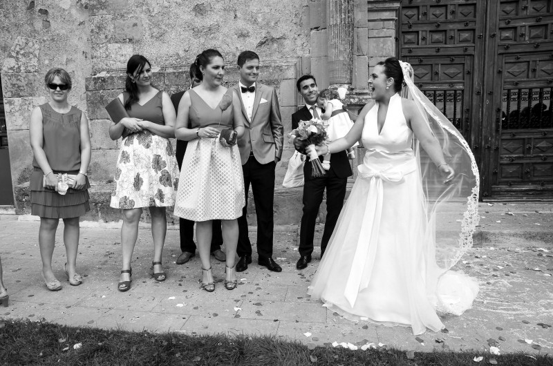 fotografos-bodas-soria-1-img_0993