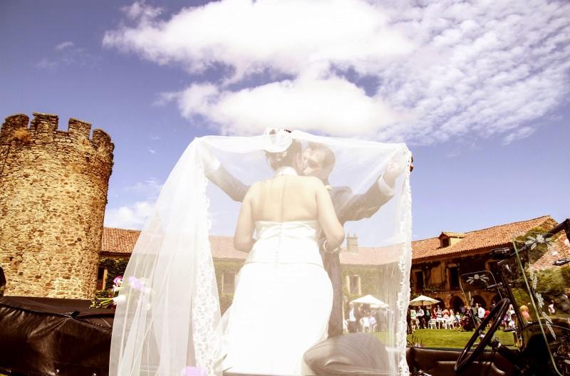 fotografos-bodas-soria-1-img_1211