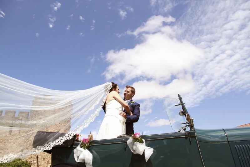 fotografos-bodas-soria-1-img_1246
