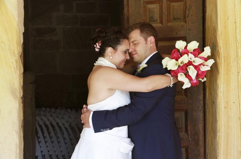 fotografos-bodas-soria-1-img_1374