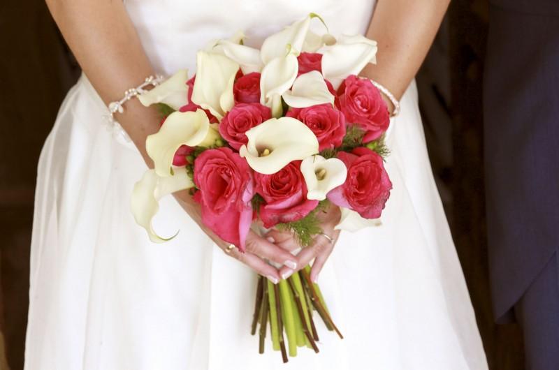 fotografos-bodas-soria-1-img_1396