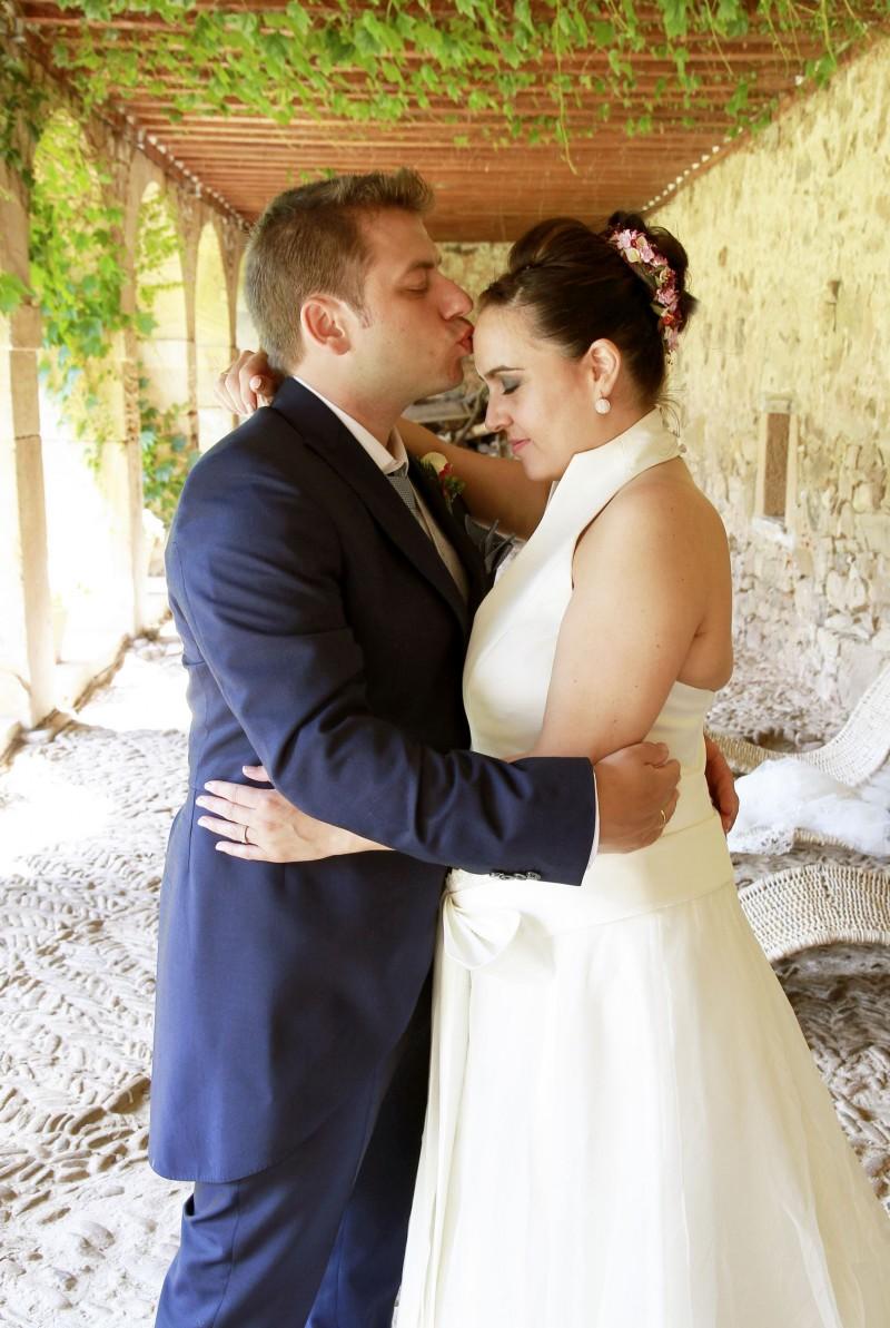 fotografos-bodas-soria-1-img_1451
