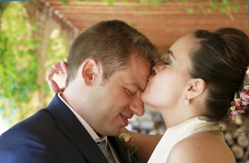 fotografos-bodas-soria-1-img_1456