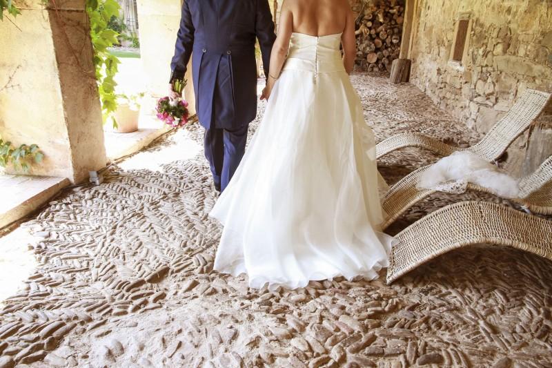 fotografos-bodas-soria-1-img_1462