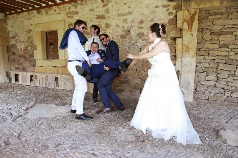 fotografos-bodas-soria-1-img_1584