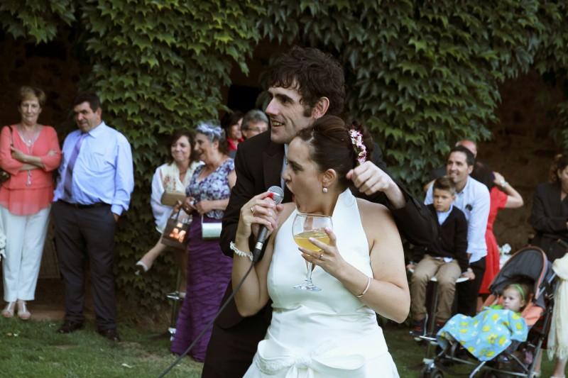 fotografos-bodas-soria-1-img_2132
