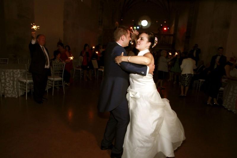 fotografos-bodas-soria-1-img_2484