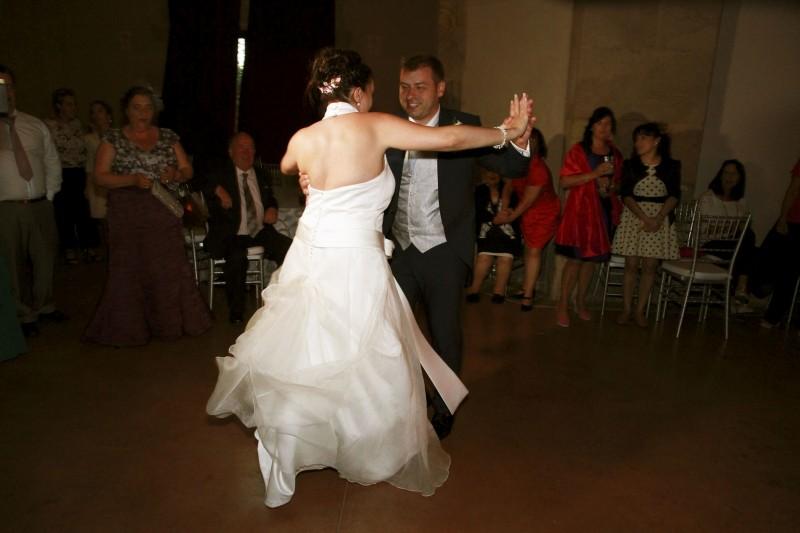 fotografos-bodas-soria-1-img_2502