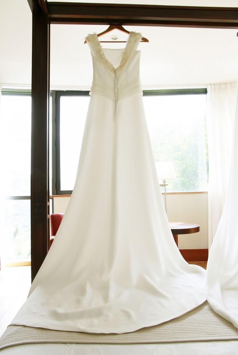 fotografos-bodas-soria-fotografos-bodas-soria-ae_002